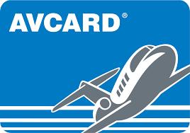 Avcard